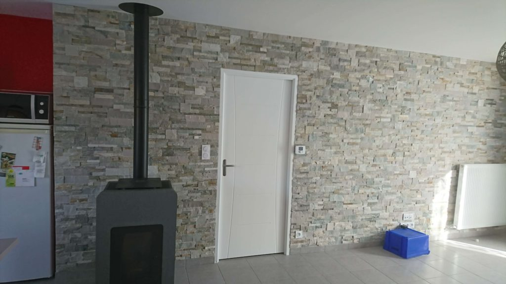 construction-mur-pierre-pose-saint-leger-sous-cholet-carle-deco-49-